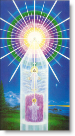 Los Angeles Ca Soultender Therapy Services Intuitive